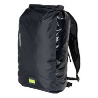 Ortlieb Light Pack 25