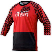 Troy lee designs Ruckus Jersey