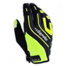 Troy lee designs Ruckus Glove