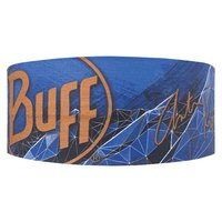 Buff ® UV Headband