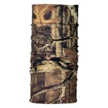 Buff ® Mossy Oak High UV