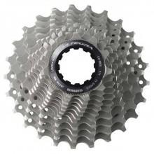 Online bike shop, buy online bikes & cycling equipment