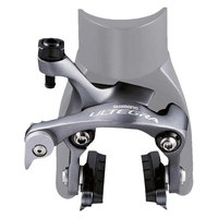 Shimano Road Calipers Ultegra Direct Anchorage Tight