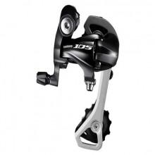 Shimano 105 5701 Direct Rear Derailleur