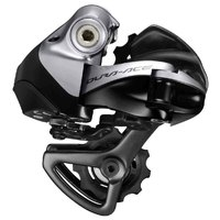 Shimano Dura Ace 9070 Di2 Direct Rear Derailleur