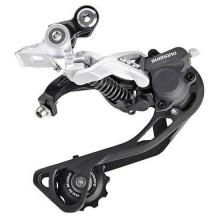 Shimano XT RD-M786 10s Shadow Plus SGS Direct