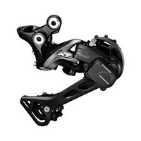 Shimano XT 11x1s Shadow+Direct GS