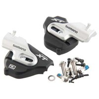 Shimano Adapter Xt I-Spec Type A