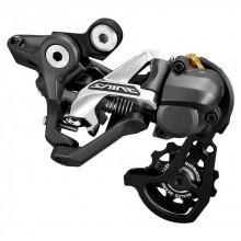 Shimano Saint RD-M820 10s Shadow Plus SS Direct
