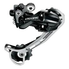 Shimano Deore RD-M592 9s Shadow