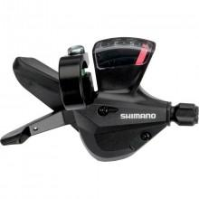 Shimano Shifter Right Altus 7s