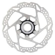 Shimano Discs SM-RT54 Center Lock 160mm