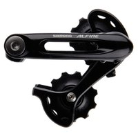 Shimano Alfine CT-S50