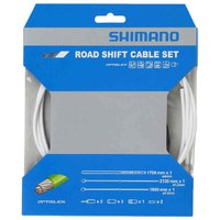 Shimano Optislik case+stop for Road