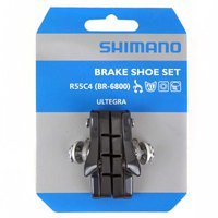 Shimano Break Pad Road Complete BR-6800 R55C4 1 Pair