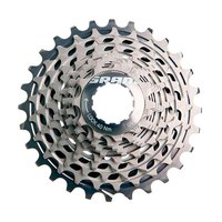 Sram Cassette XG-1090 11-26 10 speed