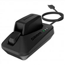 Sram Charger E-Tap