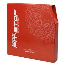 Sram Cable Freno Mtb Acero Inox 100 Units/ Box