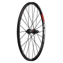 Sram Roam 50 27.5 Rear 135/142 Ust