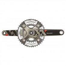 Sram Crank XX Q-factor 156 175 39-26 GXP Cups NOT incl