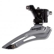 Sram Desv Apex Braze-On