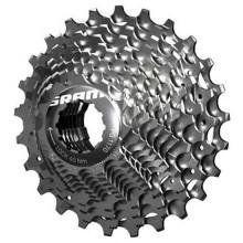 Sram Cassette PG-1170 11-32 11 speed