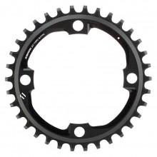 Sram Chain Ring X-Sync 34T 104BCD Alum 5mm 11 speed