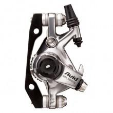 Avid Disc Brake BB7 Road SL Falcon