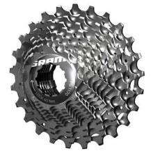 Sram Cassette PG-1170 11-25 11 speed
