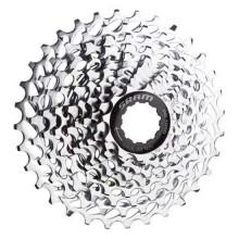 Sram Cassette PG-1050 11-26 10 speed