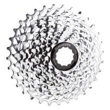 Sram Cassette PG-1050 11-28 10 speed