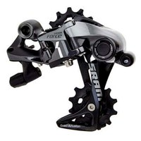 Sram Force Cx1 Type 2.1  Box Media 11V