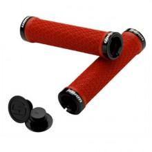 Sram Locking Grips Double Clamp