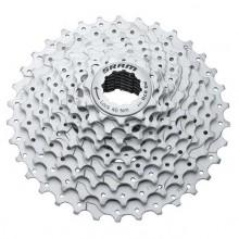 Sram Cassette PG-970 11-32 9 speed