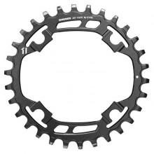 Sram Chain Ring X-SYNC STEEL 94BCD Steel 3.5 mm
