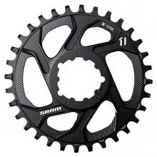Sram  X-SYNC 11s 36t DM 6degrees Offset