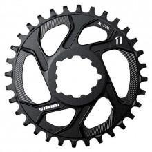 Sram  X-SYNC 11s 38t DM 6degrees Offset