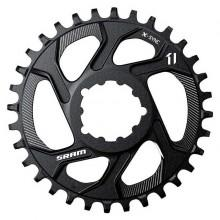 Sram  X-SYNC 11s 36t DM 0degrees Offset