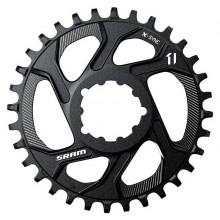 Sram  X-SYNC 11s 38t DM 0degrees Offset