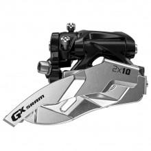 Sram Desv Gx 2X10 Low Dm 34D Doble Tiro