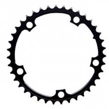 Sram Chain Ring Road V3 110 Alum 3 mm