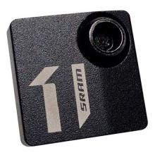Sram Tapa Para 1X Desv. High DiSpare Partst Mount.