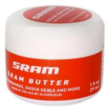 Sram Grease Butter 29ml