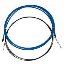 Sram Cable-Funda Freno Slickwire Road 5 Mm