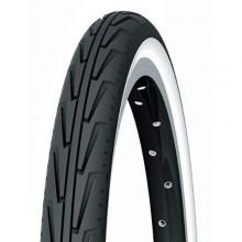 Michelin Diabolo City20x1.75