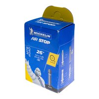Michelin Mtb Tube 36 mm 26X1.00-1.50 Standard