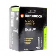 Hutchinson MTB Tube 29x1.90-2.35 48mm Schrader