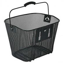 Bellelli Basket With Removable Front Support