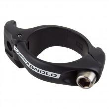 Campagnolo Clamps Eps Collar 32mm