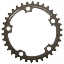 Campagnolo  Super Record 11s 39t Double Inner Chainring